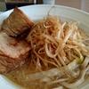 麺屋 味方(8)@新橋 2020年3月11日(水)