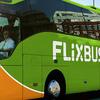 ヨーロッパ内を格安で移動!FLIX BUS!