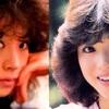 『松田聖子と中森明菜』80年代歌姫たちの対決