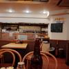 豚キムチ丼。渋谷「かいどう」