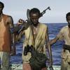 現代にも海賊は存在するのか⁉️外航船を襲う海賊とその対処