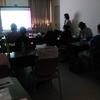 介護福祉士向けの「お仕事説明会」を開催しました。