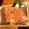 上野の老舗焼肉店 陽山道(ヤンサンドウ)