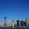 NYでラウンジが利用できるマリオットホテル@SPGアメックス
