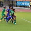 2016.8.14FC岐阜vs徳島ヴォルティス