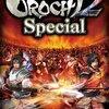 【2018/07/01 11:22:01】 粗利1464円(25.2%) 無双OROCHI 2 Special - PSP(4988615043826)