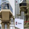 ミリタリーテックフォーラムに紹介された'二足歩行'機動戦士'イコレク'の正体