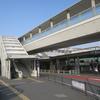 3/31 東海道本線(大船~横浜)駅めぐり