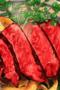 【2018/12版】おすすめの「食・料理・グルメ漫画」を厳選して紹介!