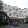 【完全保存】JGC修行で沖縄シンガポール修行をする際のアドバイスと注意点