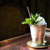 「甘い」ウイスキーカクテル一覧【女性やお酒が苦手な人におすすめ!】