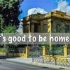 【インドが成長する理由】住宅需要拡大 -家を全ての人へ-
