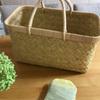 レジ袋有料化とマイバッグ
