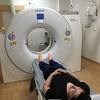 内臓脂肪は万病の元!京都ルネス病院で内臓脂肪を計測しよう!