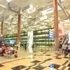 シンガポール旅㉔ 【機中泊】シンガポール航空で帰国【初めてのロストバゲッジ】