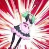 キラキラ☆プリキュアアラモード 第33話 スイーツがキケン!?復活、闇のアニマル! 感想