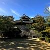 松山城のインスタ映えスポットや見どころなどをご紹介いたします!
