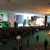 Dreamforce Day3 レポートその1