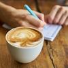 高知で勉強できるカフェを探す