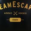 ドイツのリアル謎解きゲーム常設店『Team Escape』に挑戦してみた