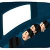 オススメ映画・ドラマ・アニメの記事まとめ(4月28日更新)