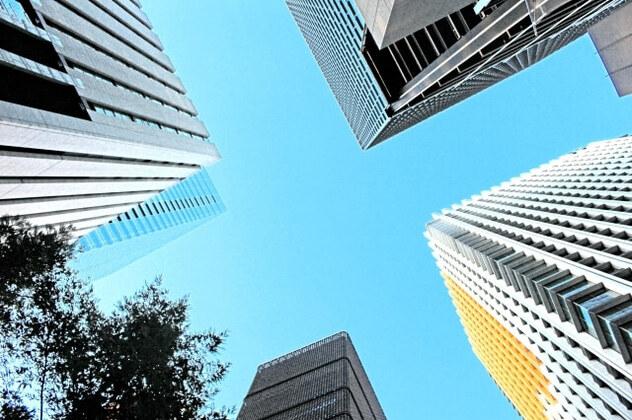 就職先に大手子会社やグループ会社を選ぶメリット・デメリット