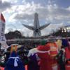 『くまモンファン感謝祭2019inOSAKA』2日目