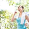 最強の朝活は『朝に15分の有酸素運動』って本当!?