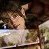 Sasha Sloan(サーシャ・スローン)、Sam Hunt(サム・ハント)とのコラボ曲「When Was It Over?」をリリース!!