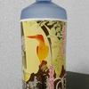 三年貯蔵 黒糖焼酎 奄美の杜を飲んでみた【味の評価】