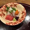 【京都/四条】日本料理とくを ~美味しい和食~