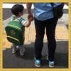【シェーン英会話】初めて1人で教室に入れました! 2歳児グループレッスンの歩み