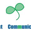 コミュニケーション能力-講座の軌跡162 起業ニート編  社名を決める