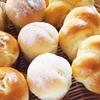 4月12日はパンの日★夢占い
