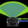 VR の世界に手を持ち込める Leap Motion VR の仕組みを調べてみた