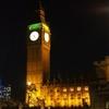 イギリス・ロンドンの観光おすすめ情報まとめ【アクセス・地図付き】