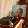 ソニー・ロリンズに教わった!モノラルレコードの高音質再生は、モノラルカートリッジがおすすめ!