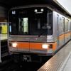 2014年5月24日 上野駅