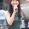 『SKE党決起集会。「箱で推せ!」ナゴヤドーム 2日目公演 [DVD](2014) 』