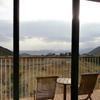五島列島のリゾートホテル マルゲリータ