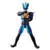 【ウルトラマンタイガ】ウルトラアクションフィギュア『ウルトラマントレギア』可動フィギュア【バンダイ】より2019年8月発売予定♪