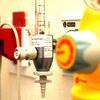 J201酸素加算が査定です。酸素価格の修正漏れ…。LGC。CE。ボンベ。