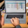 PostgreSQL:DEALLOCATEを使う場面と互換性