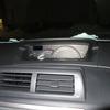 車のバッテリー(゜ロ\)
