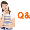 【Q&A】美顔ヨガにはお勧めの時間帯はありますか?また、1日に何回やればいいですか?