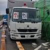 2017年1月5日 辺野古新基地建設阻止総行動