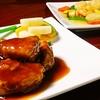 【オススメ5店】豊橋・豊川(愛知)にある担々麺が人気のお店