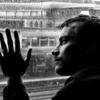 【Tourette症候群】国民の認知度の低い 『Tourette症候群』  〜運動性チック・音声チックが混合する病気〜