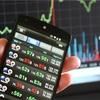 インデックス投資とインカムゲイン投資の組み合わせが長期投資には最適