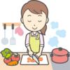 介護施設における調理は給食会社か,介護職員が作るのか詳しく解説!